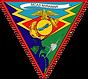 MCAS Miramar Emblem