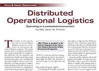 pdf_distributed.jpg