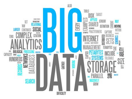Applying Analytics is Broader than You Think