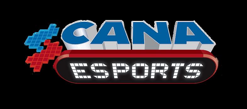CANA_E-Sports.png