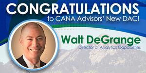 CANA Advisors New DAC!