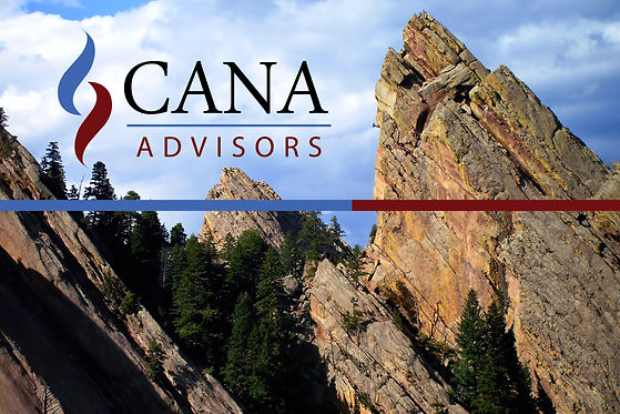 CANA_6x9-1.jpg