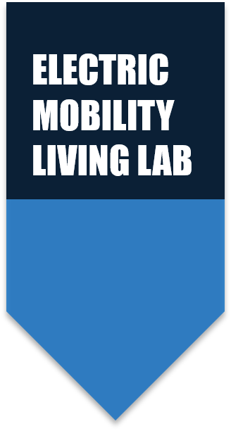 ElectricMobility_arrow-blank.png