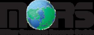 MORS logo