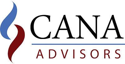 CANA Advisors logo