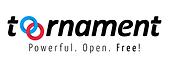 Toornament-Free.png