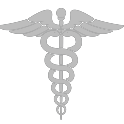 Healthcare_ind_icon.png