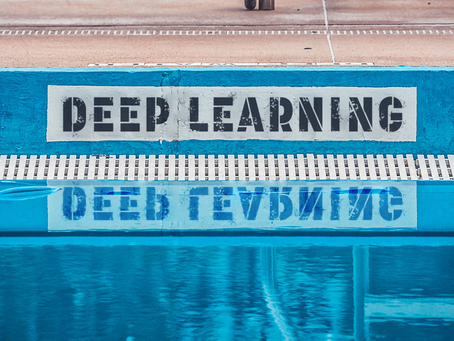 DEEP LEARNING IN THE CANA CAR: A CANCER TRIAL DATA SCIENCE CHALLENGE