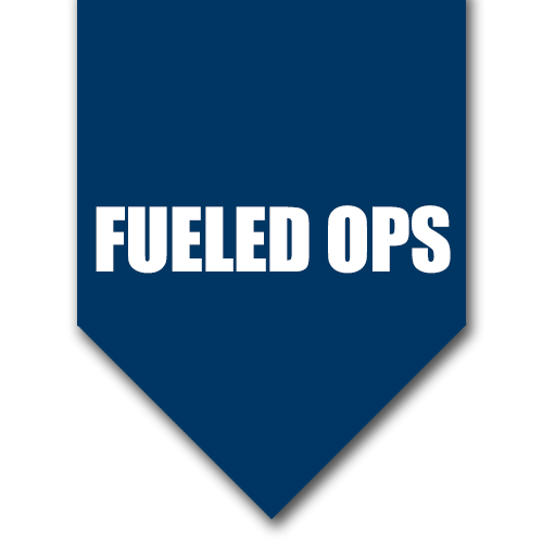 FueledOps.png