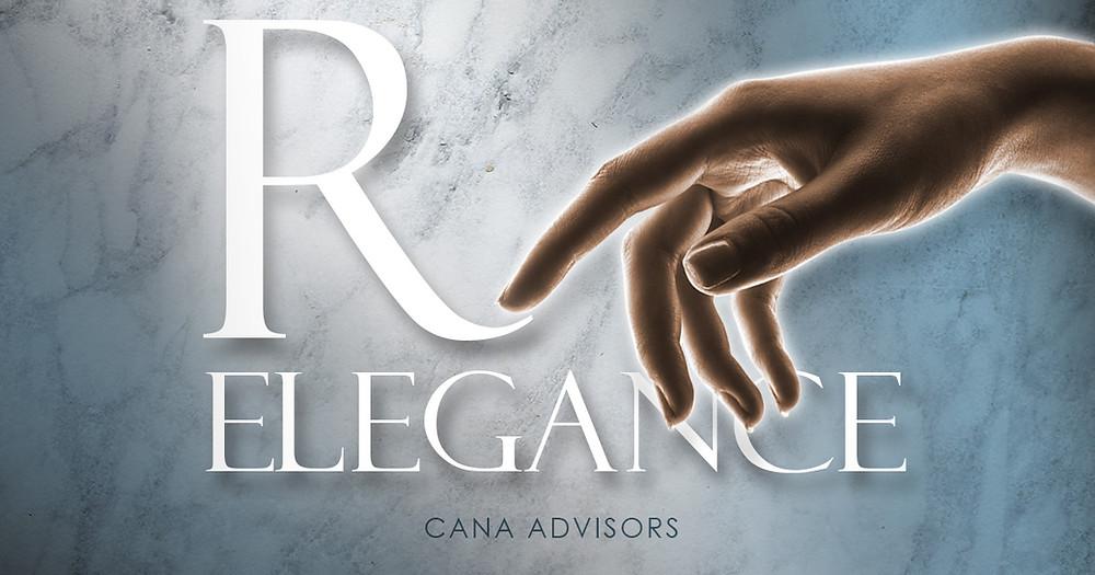 R Elegance from CANA Advisors