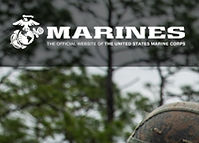 marines_article2.jpg
