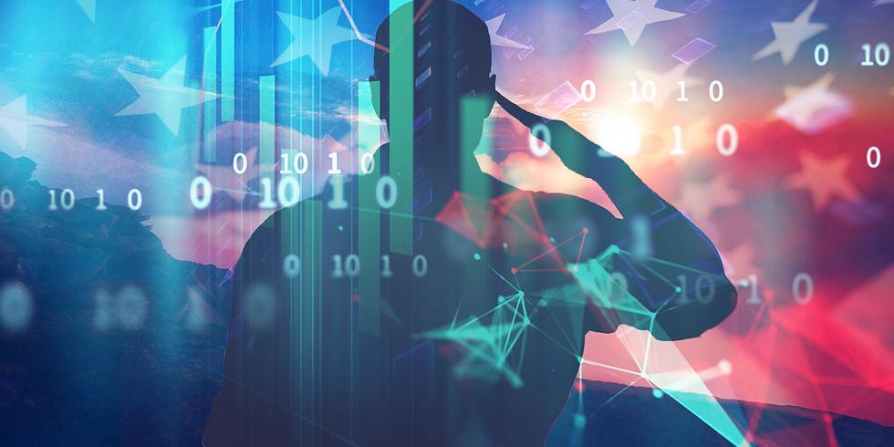 FREE - Veterans Analytics Course
