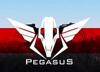 pegasus_video.jpg