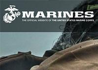 marines_article1.jpg