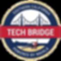 SoCal TechBridg Logo