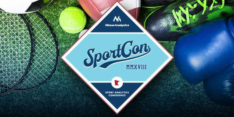 SportCon 2018