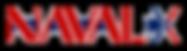 NavalX_Logo_tranparent.png