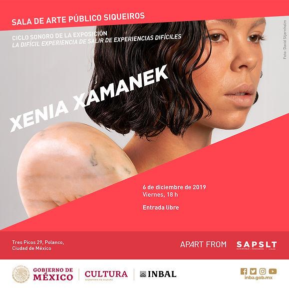 Xenia Xamanek_Apart_From_SAPS.jpg