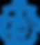 final ebyc-maw-logo (1).png