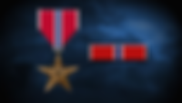 bronze star attempt 2.png