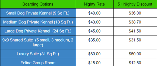 boarding pricing.PNG