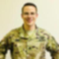 Sgt. Anthony Bond.png