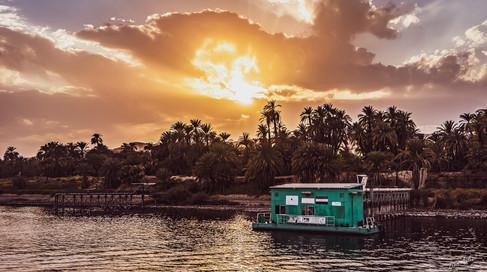 EGYPT_050218_25.jpg