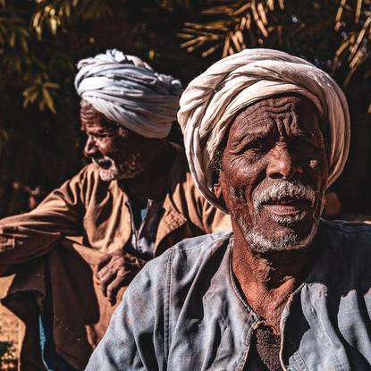 EGYPT_040218_35-2.jpg