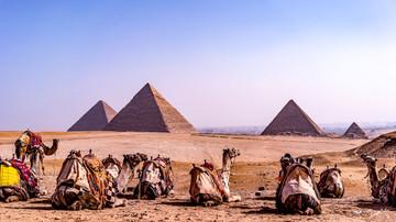 EGYPT_070218_21.jpg