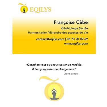CarteDeVisite_FrançoiseCèbe