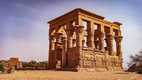EGYPTE_060218_6.jpg