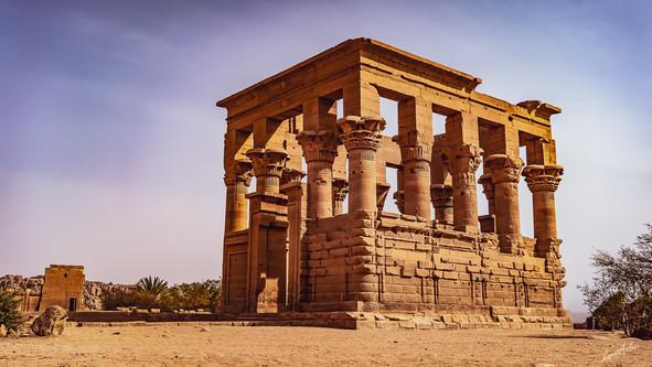 EGYPT_060218_6.jpg