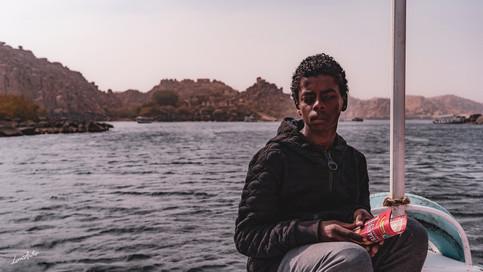 EGYPTE_060218_3.jpg