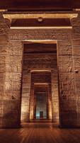 EGYPT_060218_46.jpg