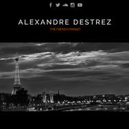 Alexander Destrez
