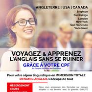 Flyer_DynamicEnglish
