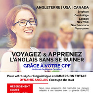 Flyer_DynamicAnglais