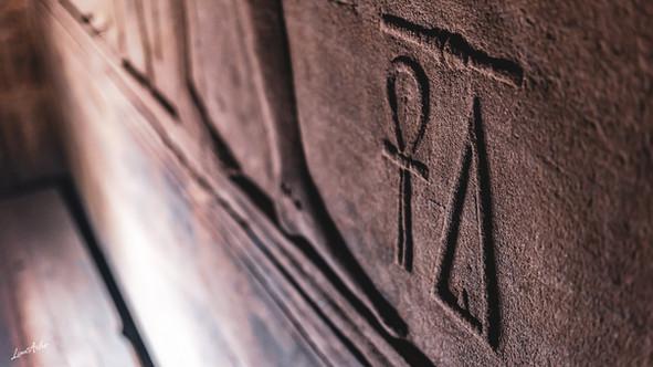 EGYPTE_060218_23.jpg