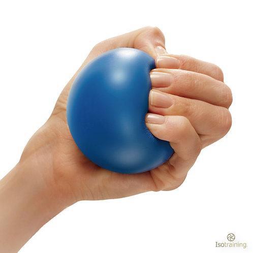 Anti-stress Balls 健樂握力球(隨身握)