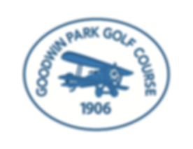Goodwin Plane Oval.png