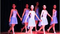 Adult Ballet, RBA Recital'17