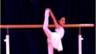 Junior Ballet, RBA Recital'17