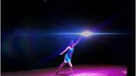 Youth Ballet, RBA Recital'17