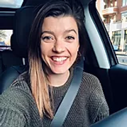 Erin V. Testimonial Headshot