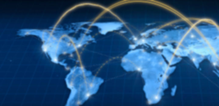 GLOBALREACH-1.jpg