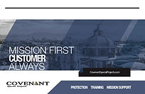 CSP Services 2020.jpg
