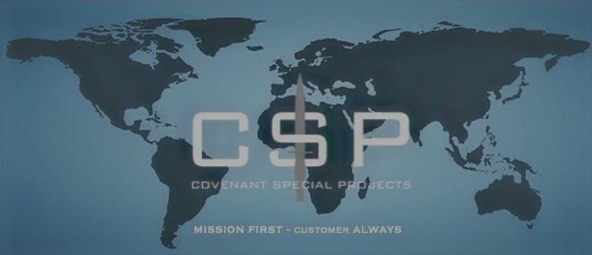 CSP2_edited.jpg