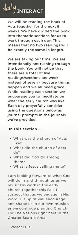 Copy of ACTS Weeks 1-5 copy.png