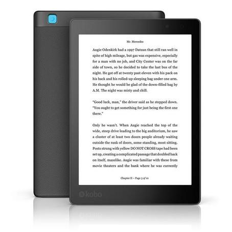 Brinquedo novo - Kindle 8ª geração