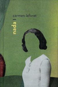 """A EXPERIÊNCIA de """"Nada"""", de Carmen Laforet - #TAGLIVROS"""